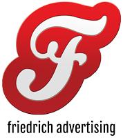 Better Cincinnati logo design