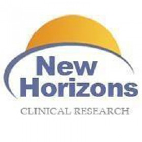 New Horizons Clinical Research