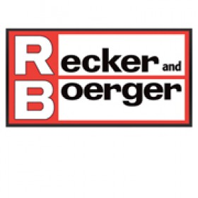 Recker & Boerger