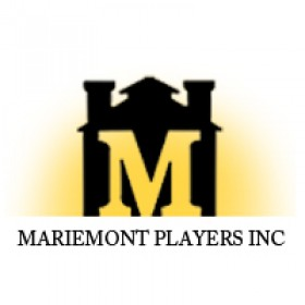 Mariemont Players Inc.