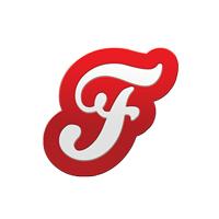 Friedrich Team